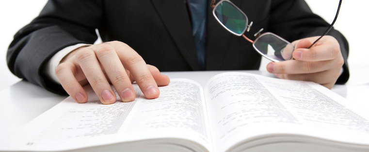 Social Media Definitions: The Ultimate Glossary of Terms You Should Know
