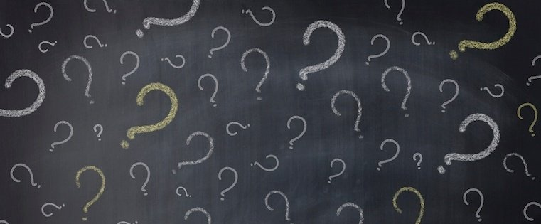 Asking, Not Telling: How to Use Questions to Drive Sales