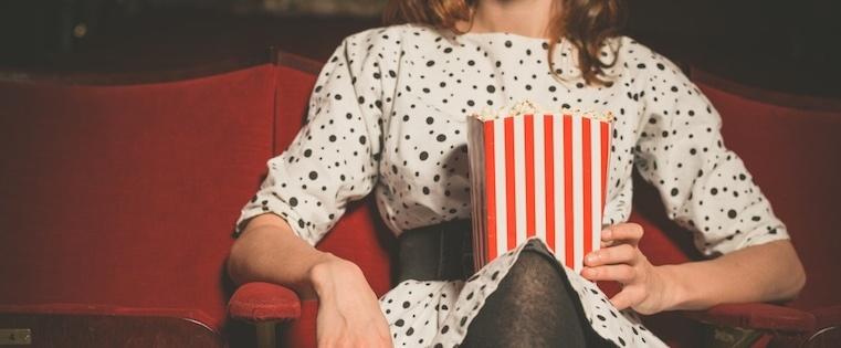 best-sales-movies.jpg
