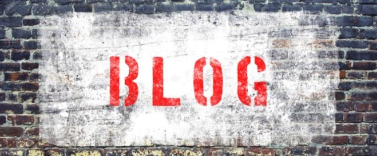 blog-brick