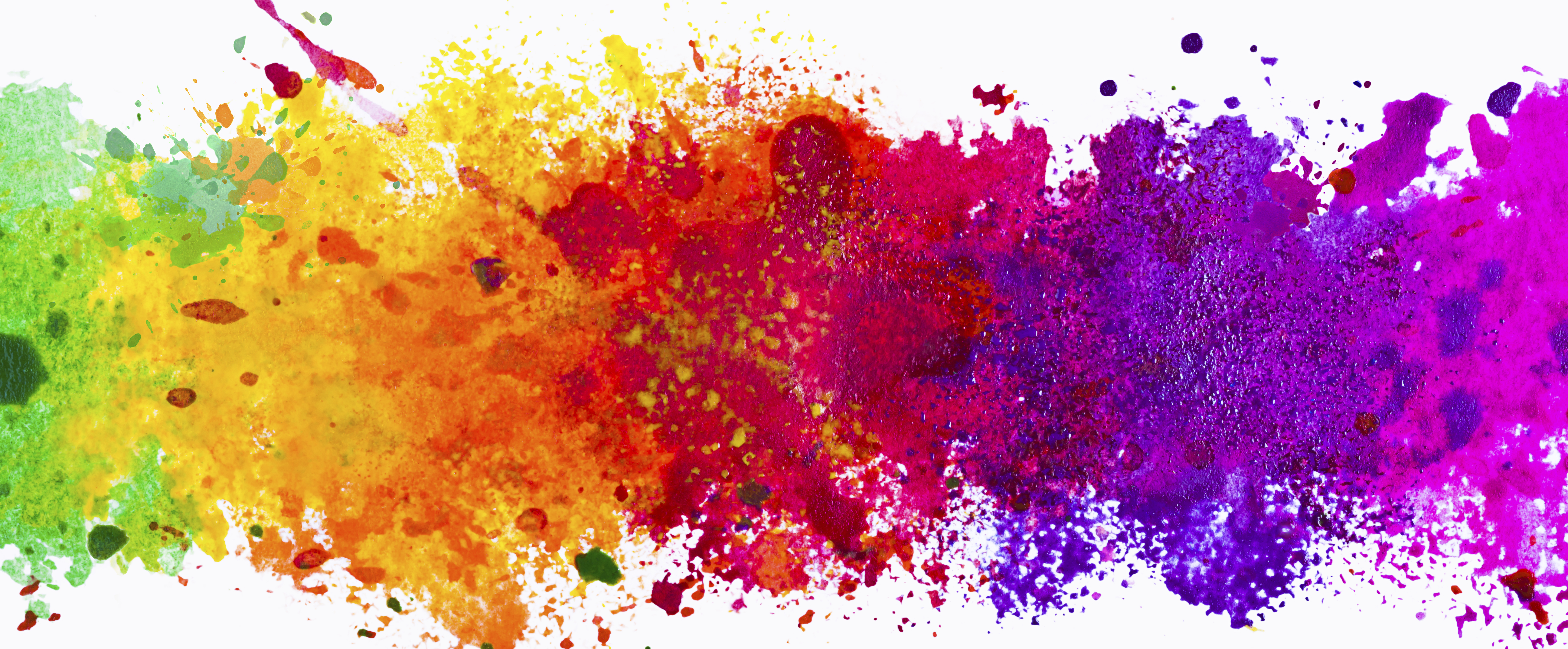 color theory 101 how to choose the right colors for your designs - Picture Color