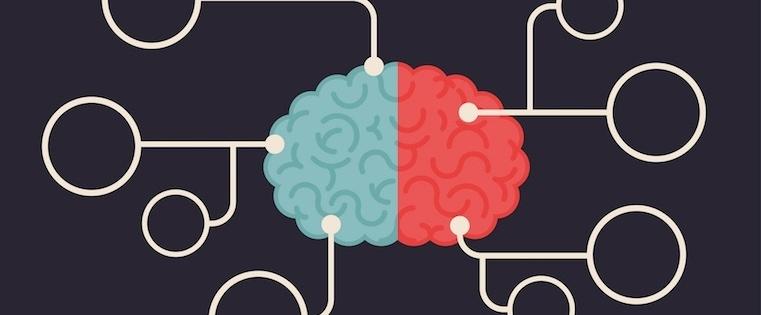 decision-making-frameworks.jpg