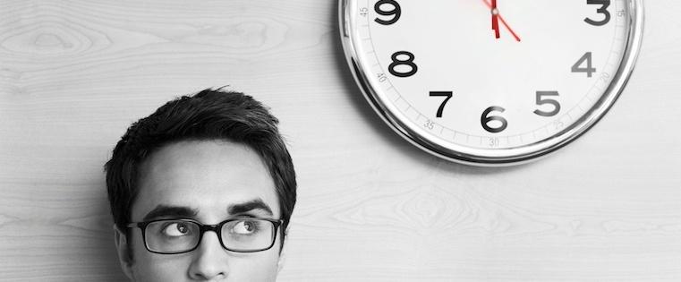 7 unkonventionelle aber datengestützte Produktivitätstipps