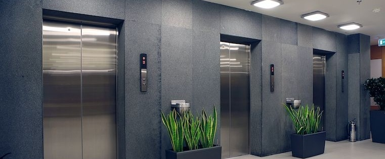 6 Elevator Pitch Examples to Inspire Your Own