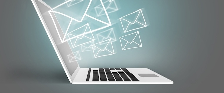 email-outreach-strategies-that-close-business.jpg