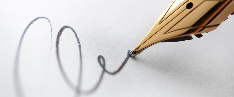15 Careless Email Signature Mistakes That We're All Guilty Of ...