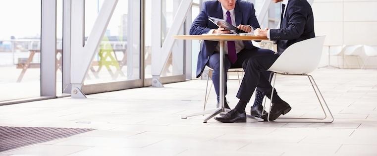 habits-of-highly-effective-negotiators.jpg