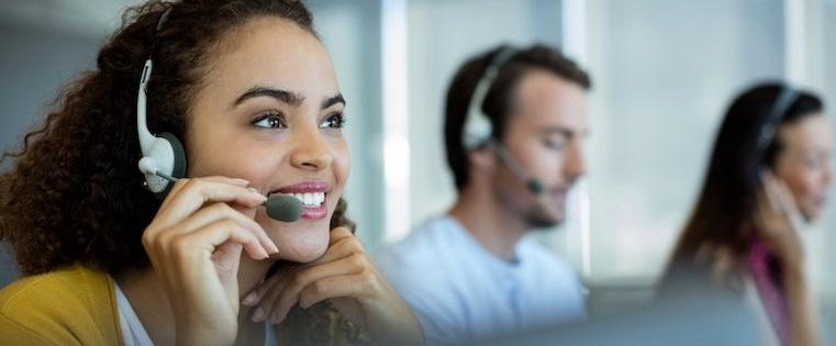 7 Ways to Satisfy More Demanding Prospects