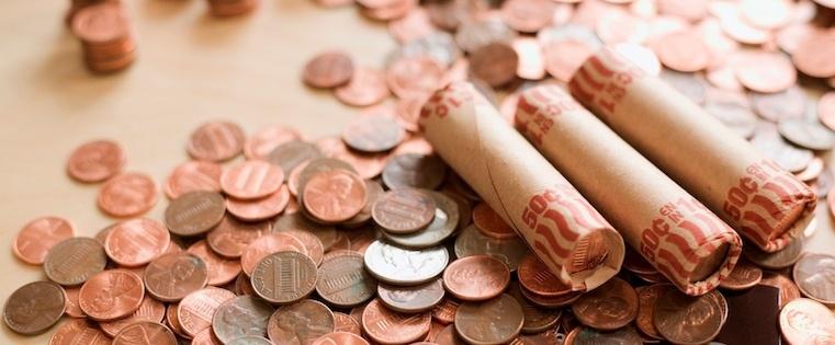 midyear-sales-compensation-plans.jpg