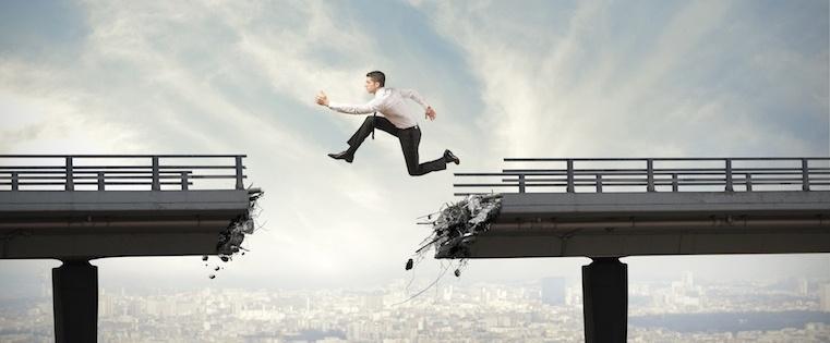 mistakes-sabotaging-sales-success.jpg