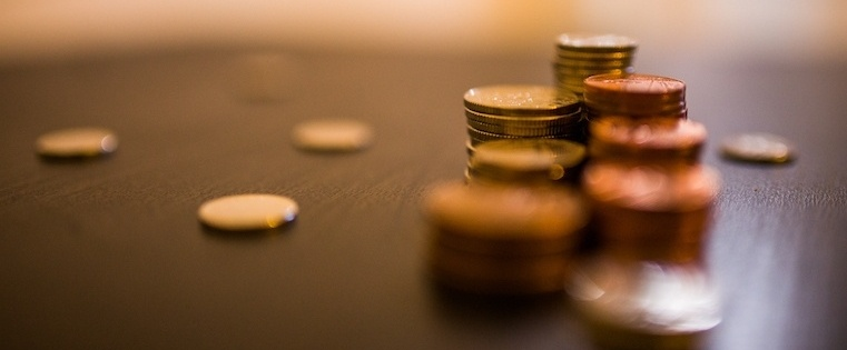 money-lessons-from-worlds-wealthiest-businessperson-778764-edited.jpg