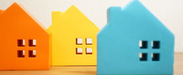 How to Get a Real Estate License in 7 Steps