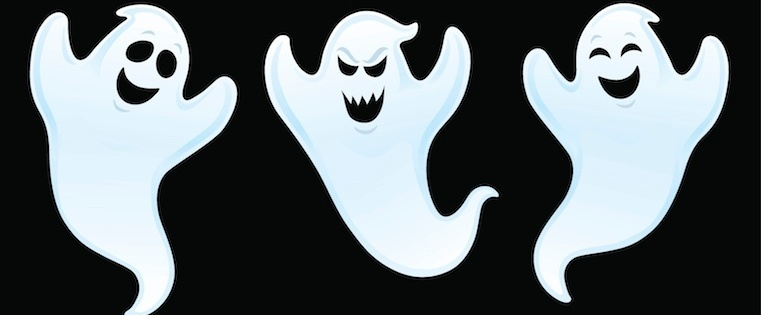 reasons-prospects-ghost-on-you.jpg