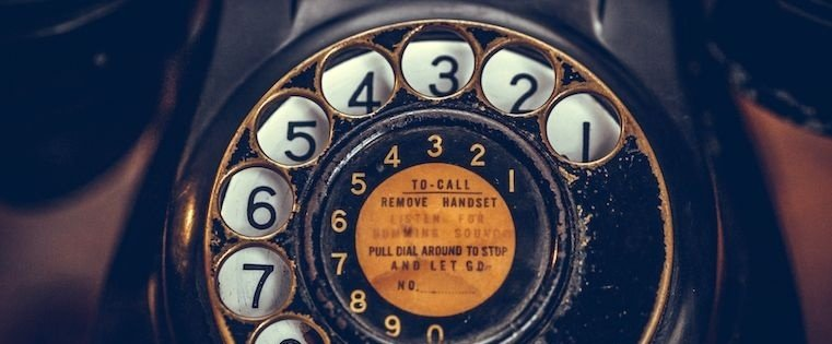 10 Ways to Start a Sales Call So Prospects Don't Hang Up On You