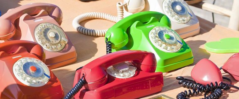 15 Science-Backed Tips for Making Better Sales Calls