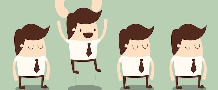 sales-development-rep-interview-questions.jpg