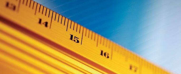 sales-metrics-you-should-measure.jpg