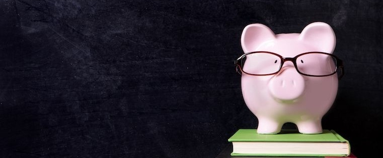 50 Budget and Money Questions Salespeople Can Use With Any Prospect
