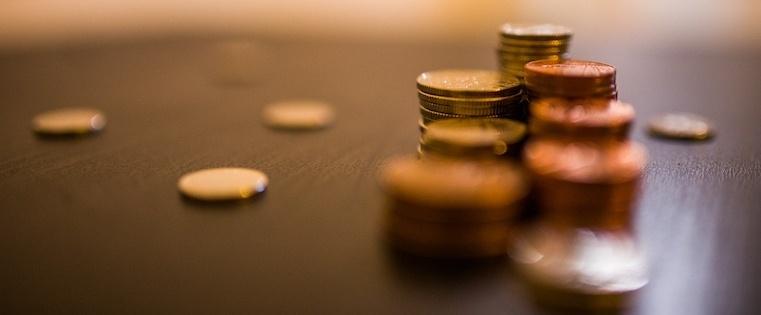 spending-habits-of-billionaires-like-steve-jobs.jpg