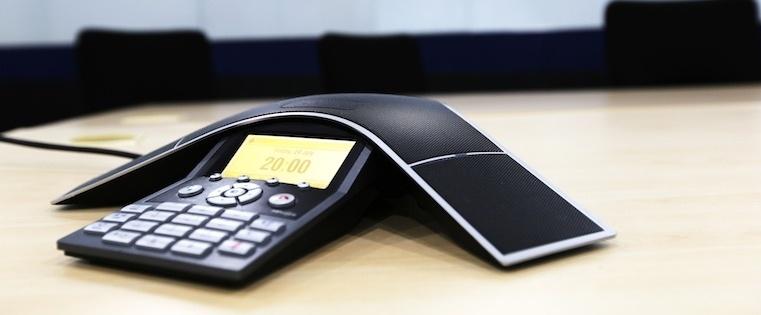 voicemail-train-reps.jpg