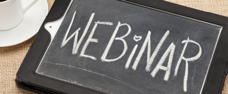 18 Webinar Hosting Tips to Guarantee Nobody Misses Your Next Webinar