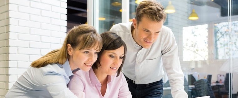 why-millennials-make-great-salespeople.jpg