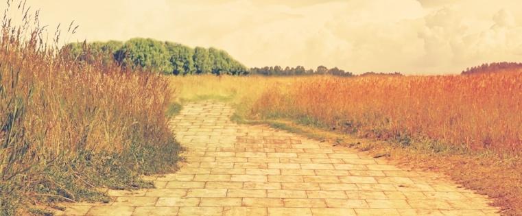 yellow-brick-road-612944-edited.jpg
