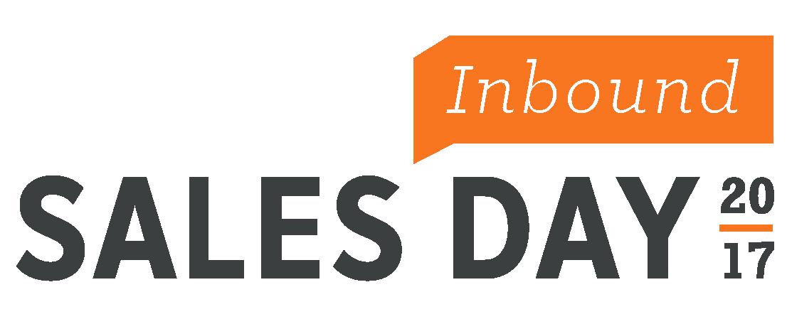 Inbound Sales Day presented by HubSpot – Inbound Sales Jobs