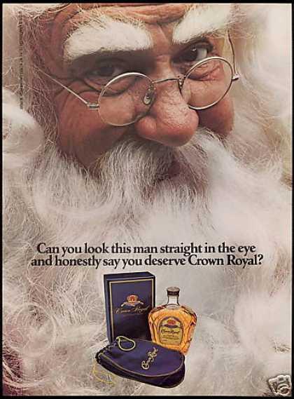 1983_Santa.jpg