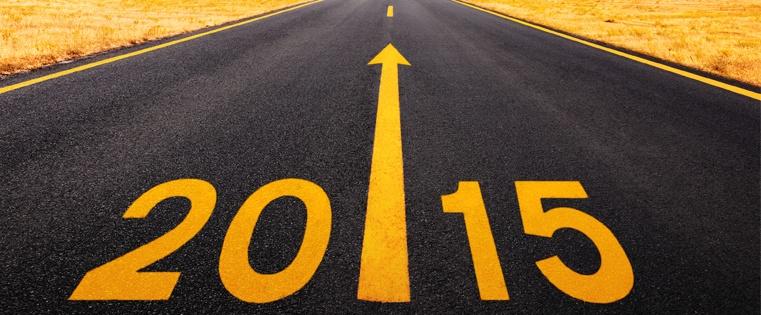 2015road.jpg