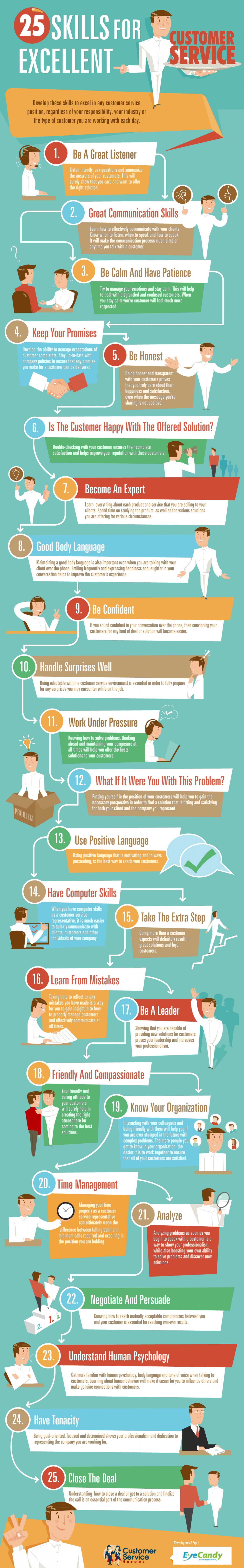 customer-service-skills.jpg
