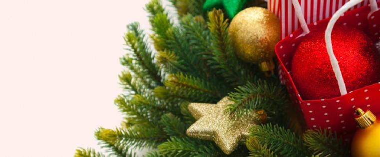 47_Stats_for_Remarkable_Holiday_Marketing_-_blog.jpg