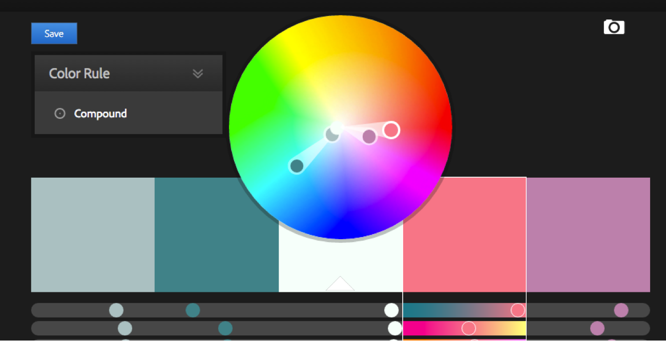 Adobe_Color_CC.png