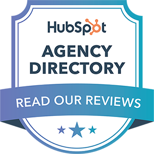 bee_hubspot_reviews