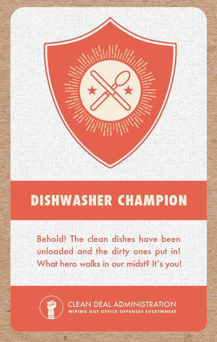 B_dishwasherchampion-1.jpg