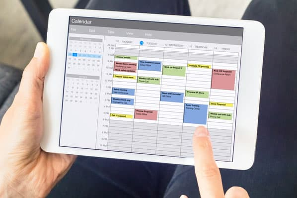 14 of the Best Meeting Scheduler Tools to Organize Your Day