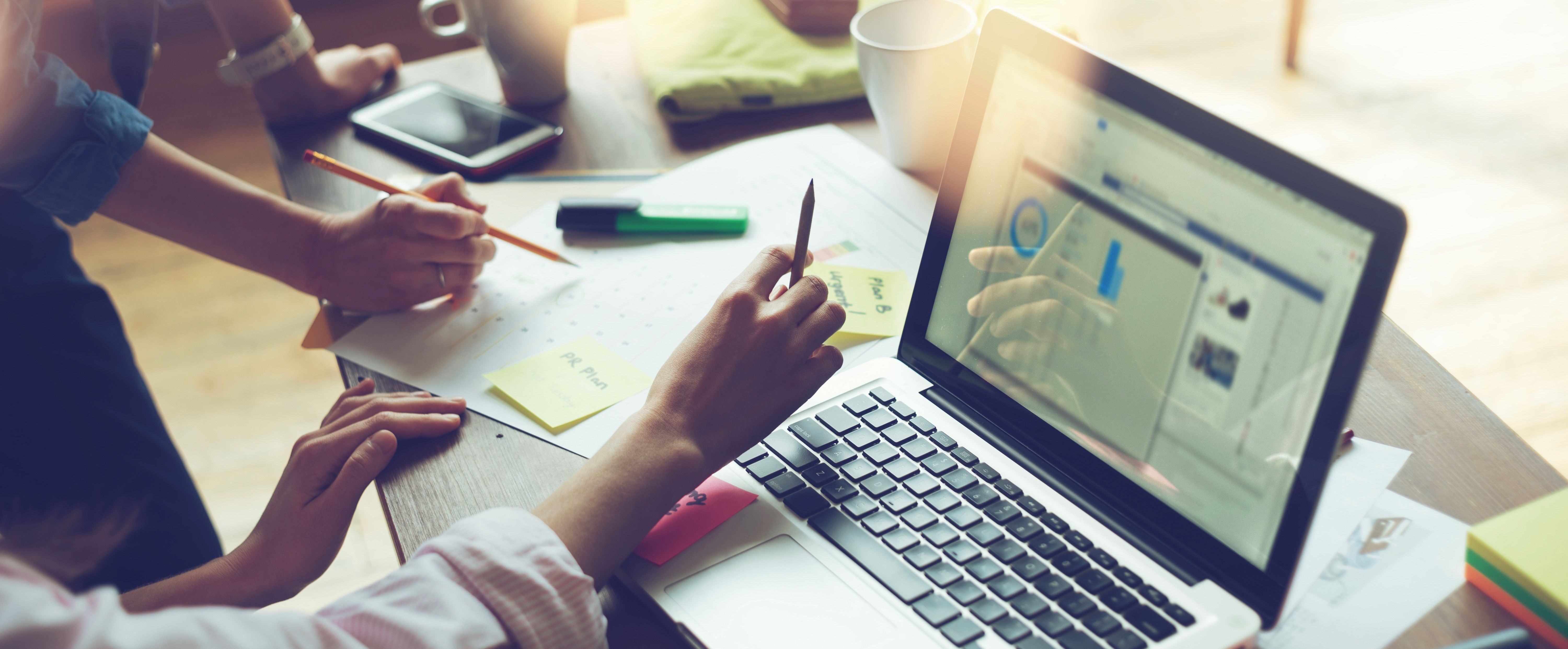 How to Get Better Marketing Talent