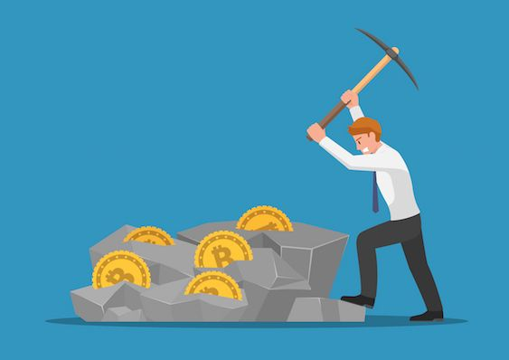 8 Of The Best Bitcoin Mining Software For 2021
