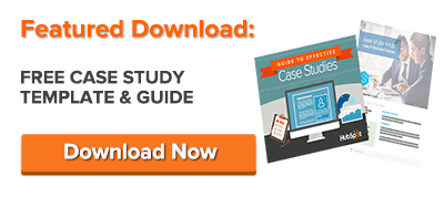 Aetna Smart Source Case Study   Mad Pow How to Analyze a Business Case Study