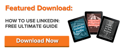 how to write a linkedin recommendation with free samples