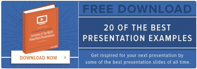 public speaking tips from the world s best speakers presenters 20 examples of top notch presentations