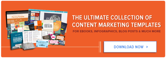 Growthink's Ultimate Business Plan Template The World's.