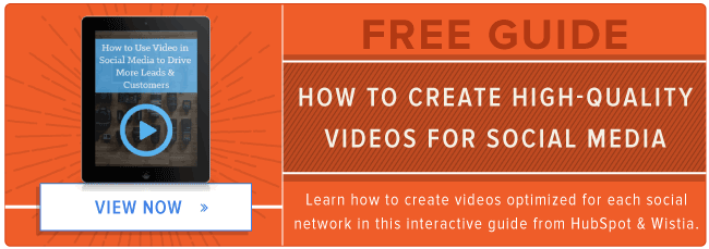 Infographic Ideas infographic creator video : How to Create a Killer Explainer Video [Infographic]