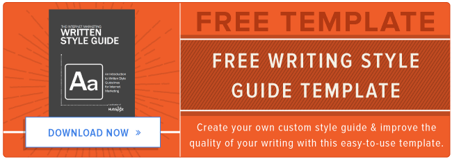 writing style guides Cobe writing styles guide sample apa style research paper sample research paper in apa style another website resource: the writer source boise state writing center.