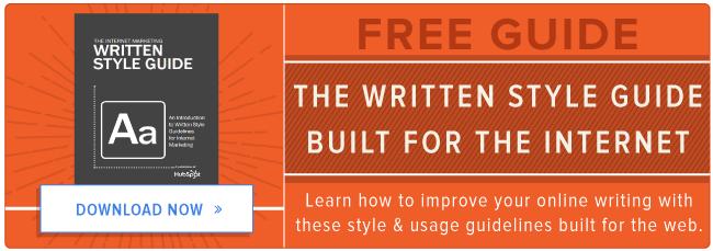 PhD Editors - Proofread 1?/word Free Sample! - All Citation Styles