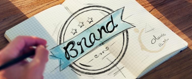 Brand_Strategy_Offer.jpg