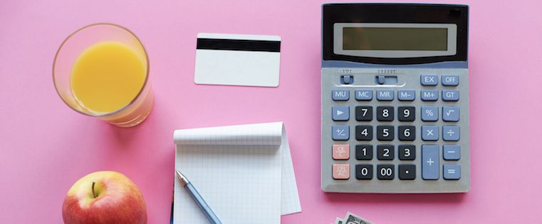 9 Handy Business Calculators That'll Make Your Life Easier