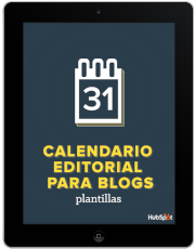 Calendario Editorial library-719558-edited.png