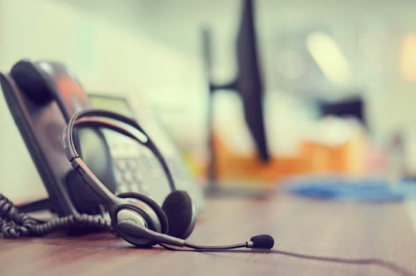 The Straightforward Guide to Call Center Outsourcing