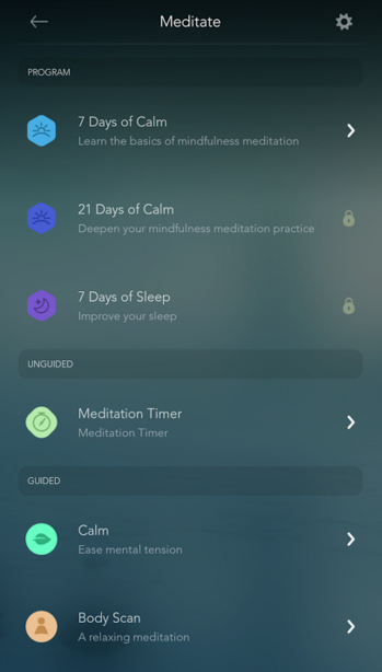 Calm_Meditaiton_App.png